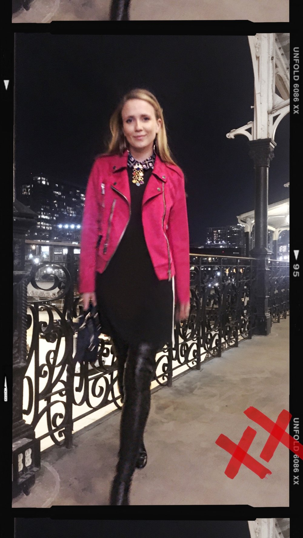 nashville-fashion-week-kickoff-party-2019.JPG