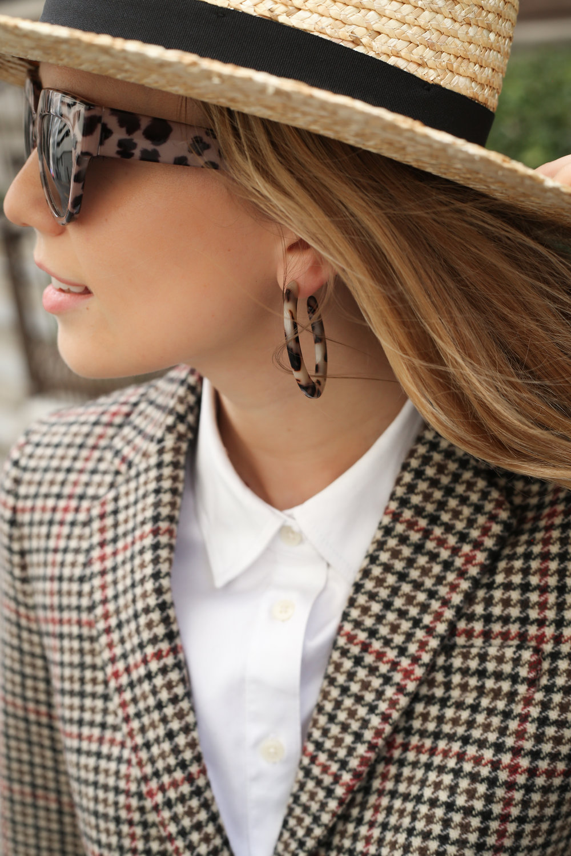 tortoise-earrings.jpg