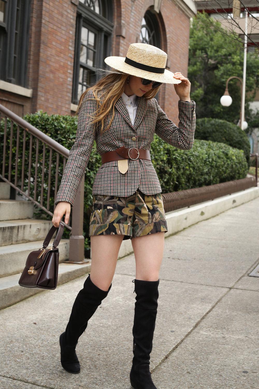 blazer-outfit-ideas.jpg