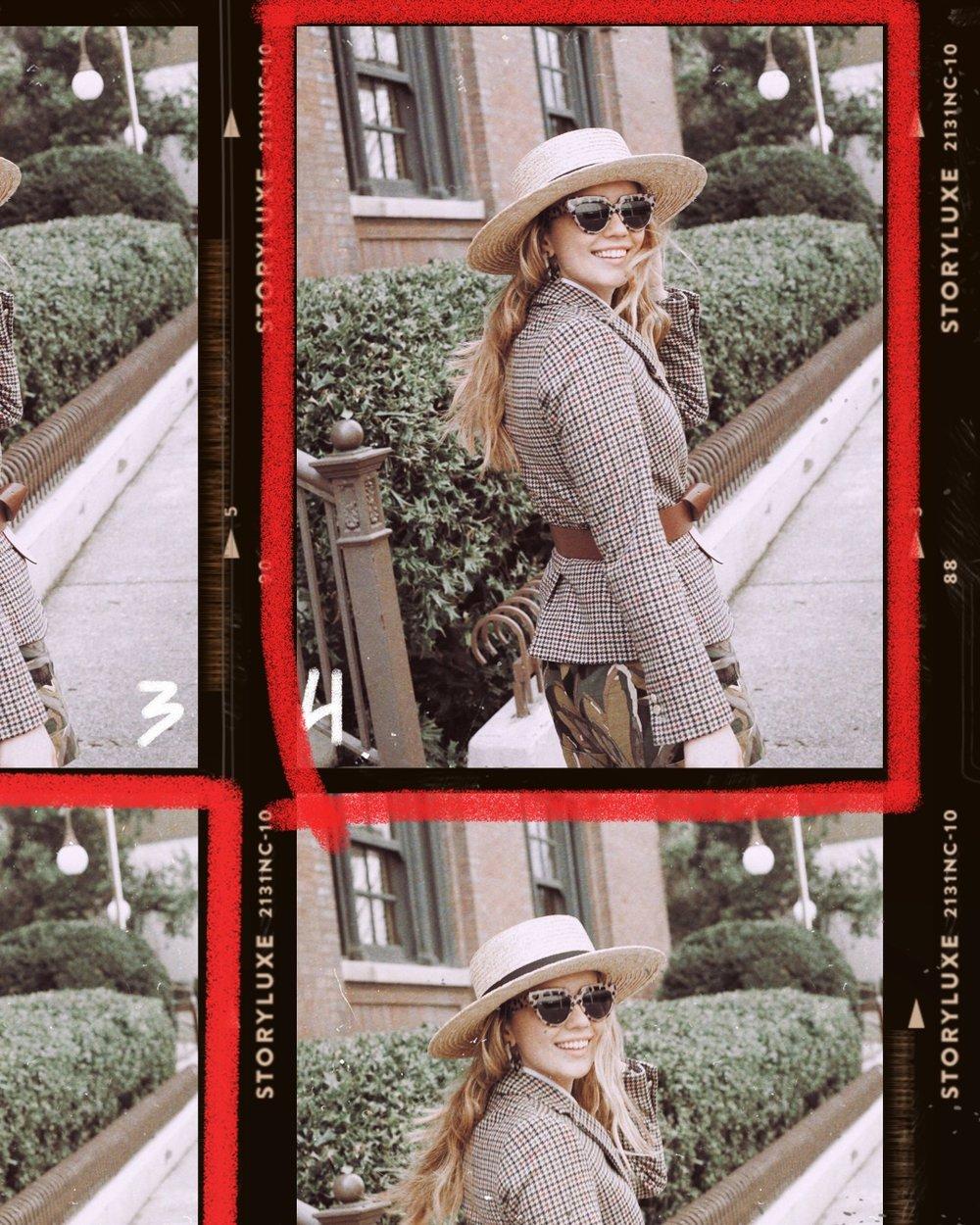 nashville-fashion-bloggers.JPG