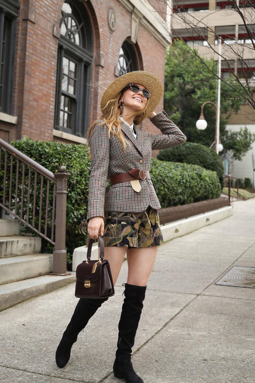 unique-outfit-pinterest.jpg