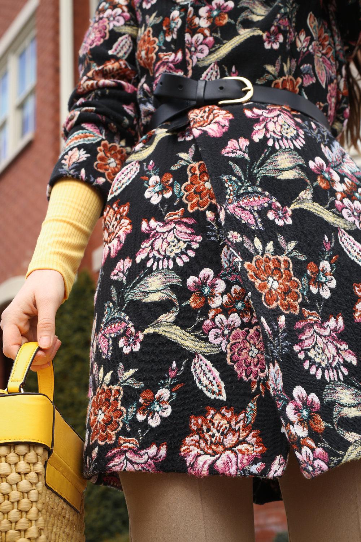 fifteen-twenty-floral-tapestry-coat.jpg