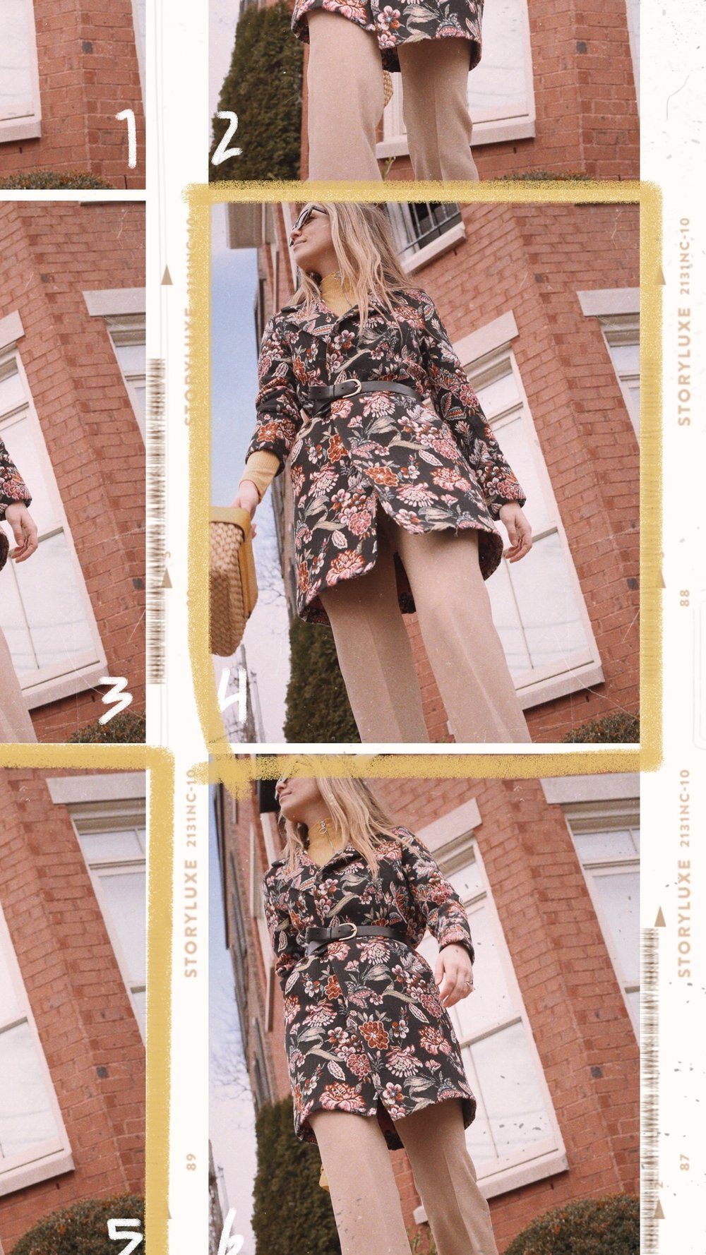 fashion-editorial-inspo.JPG