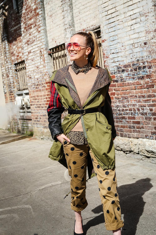 fashion-week-street-style.jpg