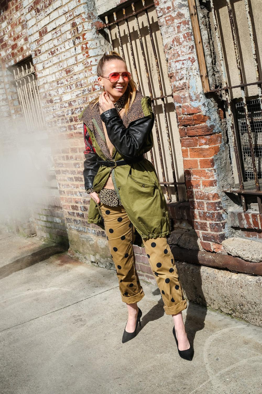 leopard-outfits-pinterest.jpg