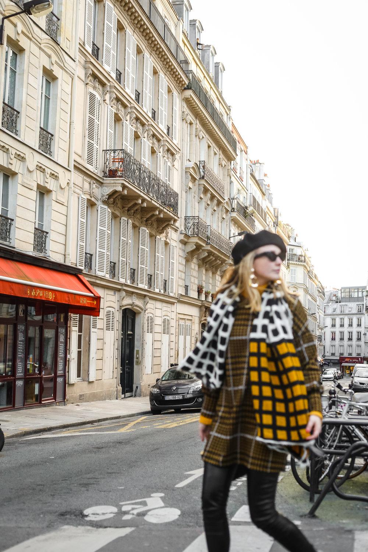 paris-fashion.jpg