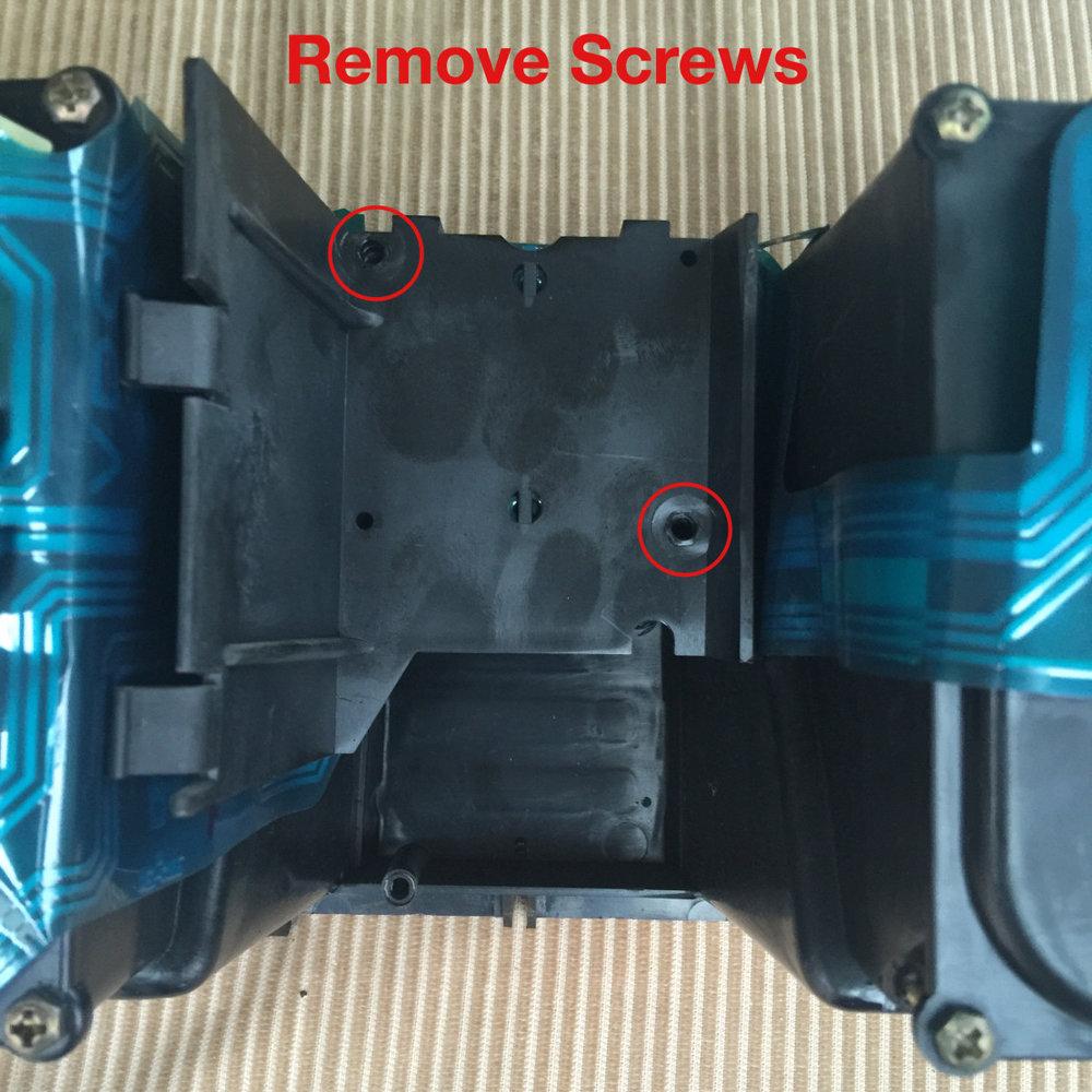 1-remove-led-cover.jpeg