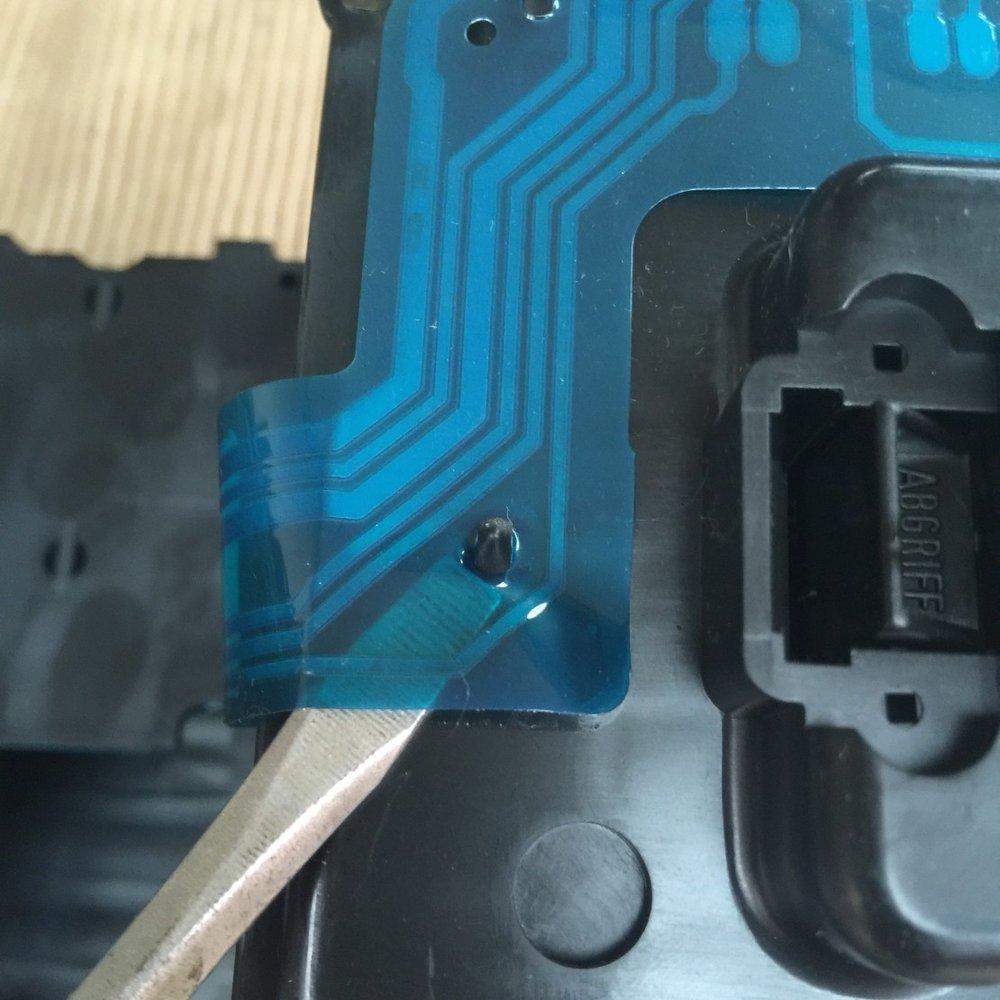 1-remove-blue-foil.jpg