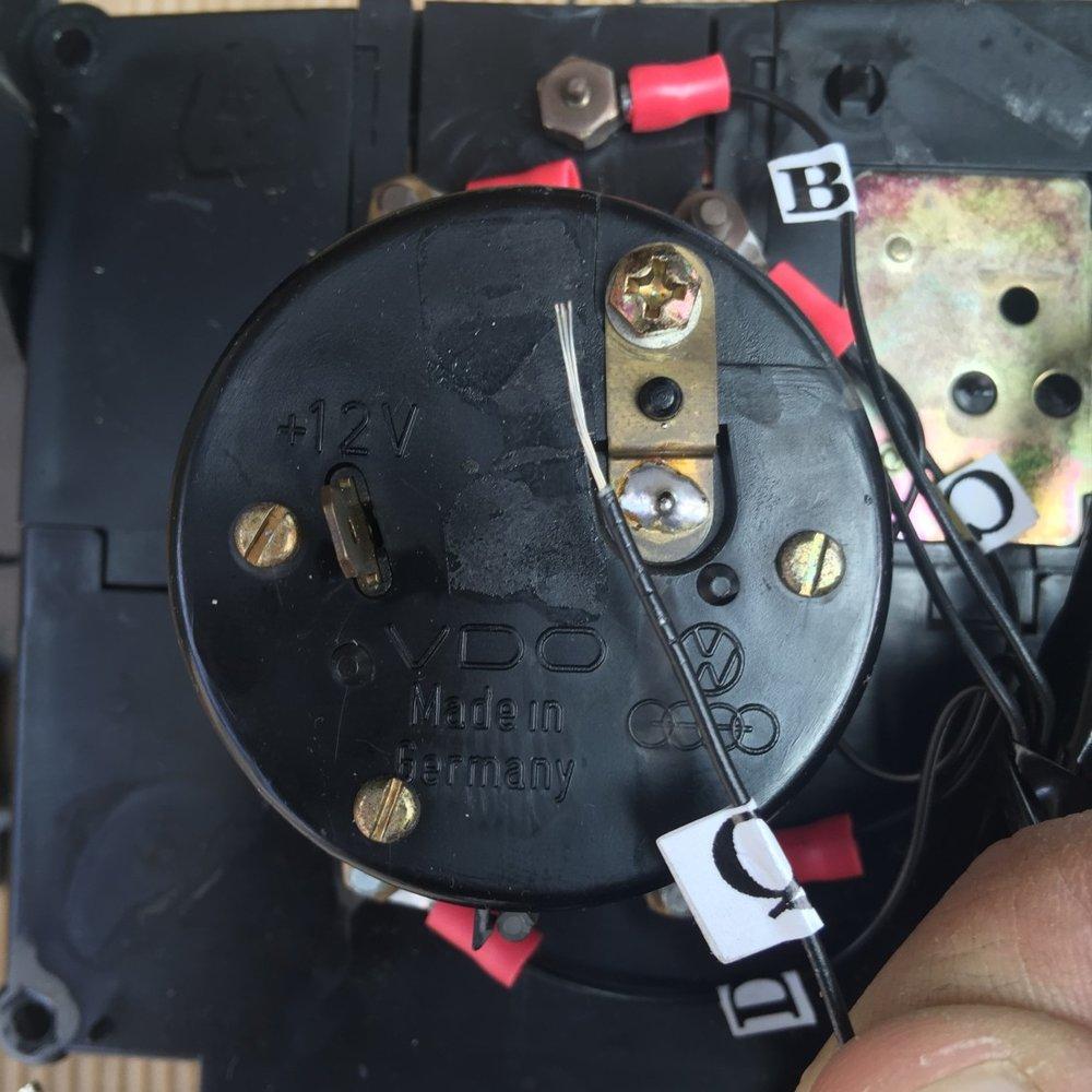 1-wires-p-q.jpeg