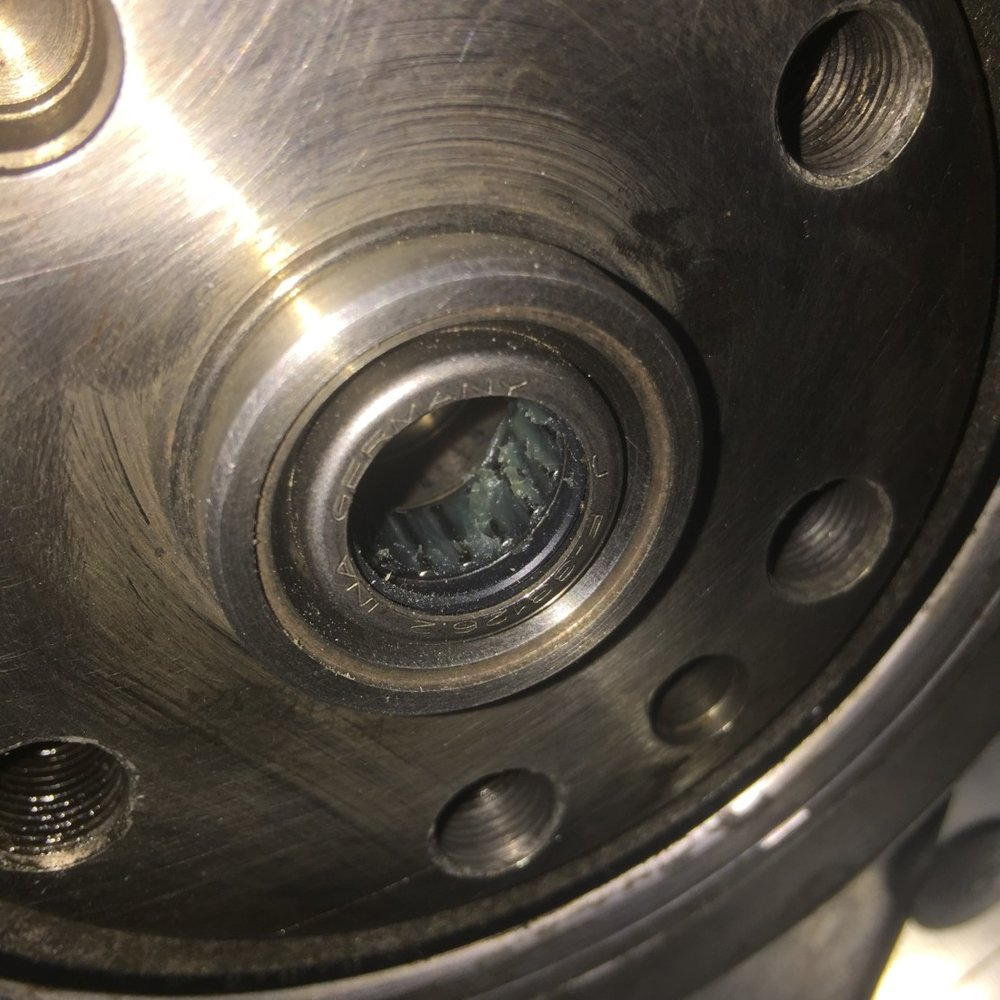 pilot-bearing-1.jpg