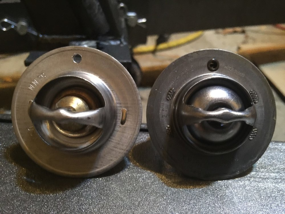 skc-gaskets-4.jpg