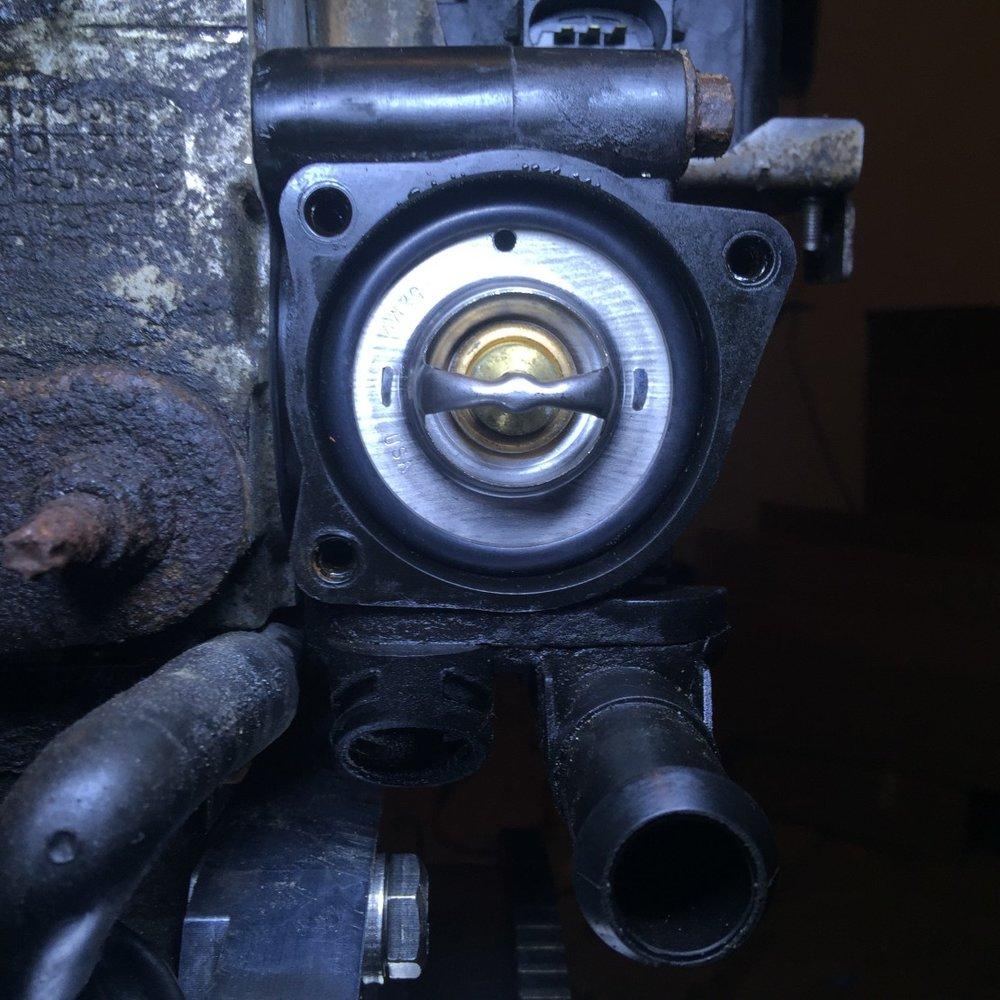 skc-gaskets-6.jpg