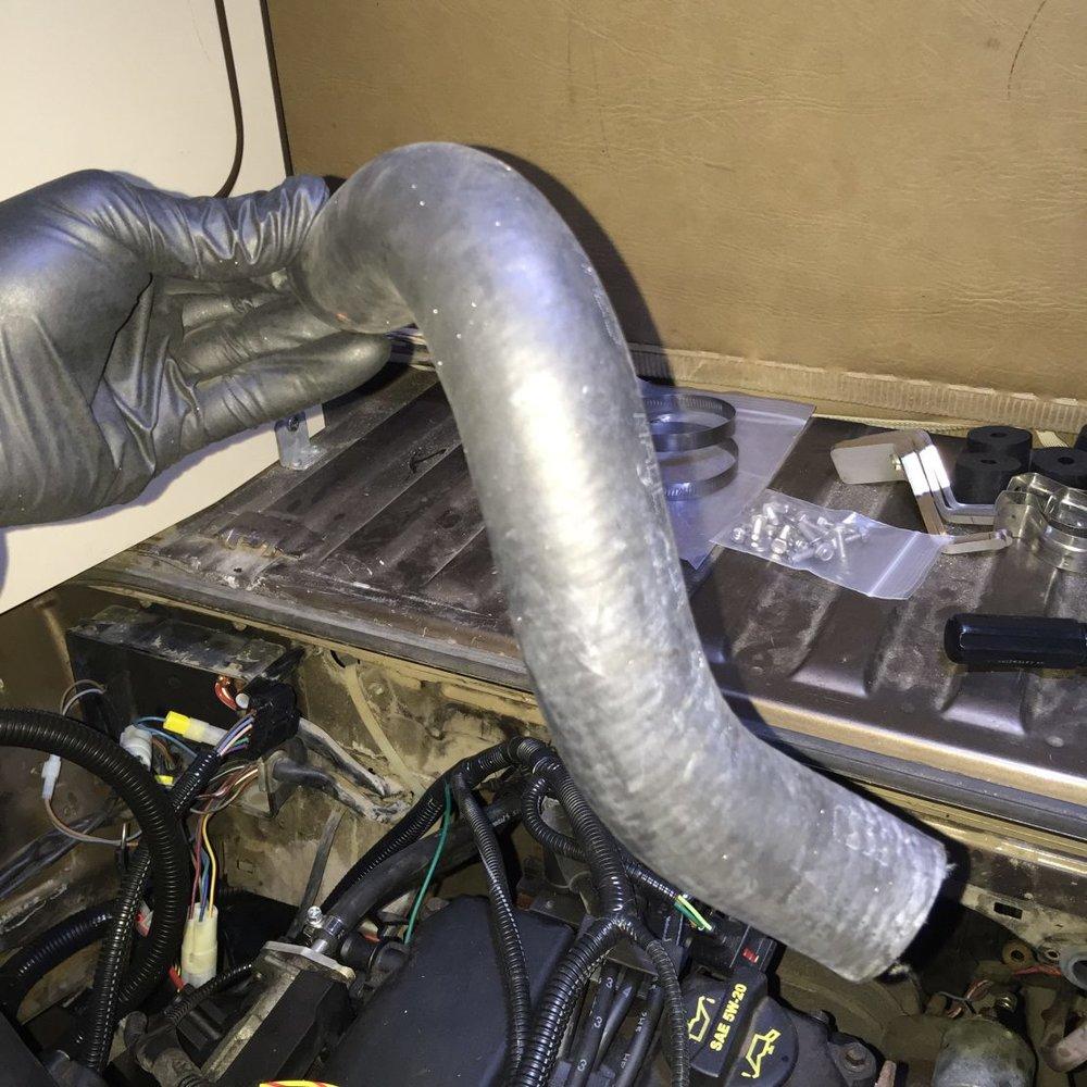 coolant-hoses-5.jpg
