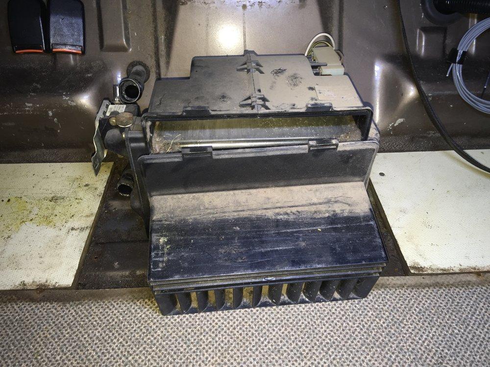 rear-heater-core-4.jpg