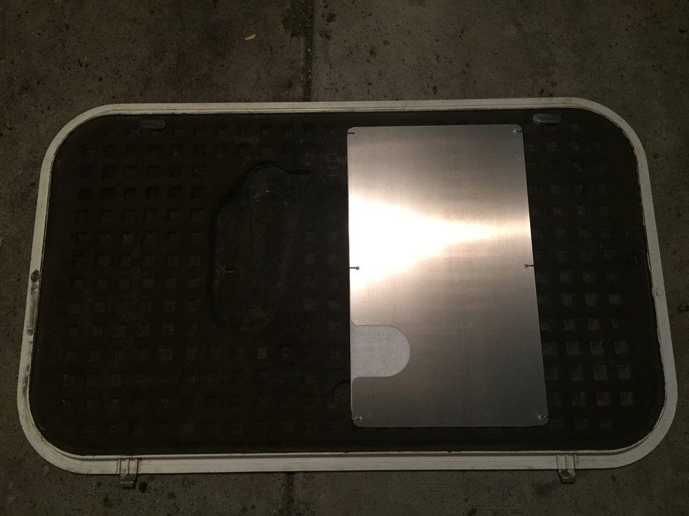 deck-lid-heat-shield-12.jpg