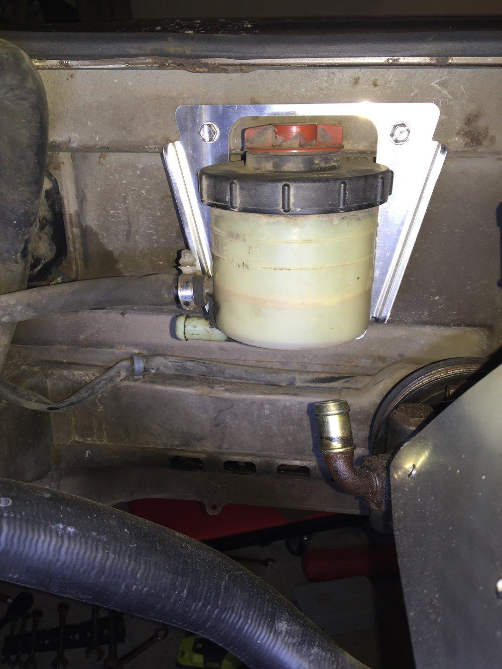 power-steering-2.jpg