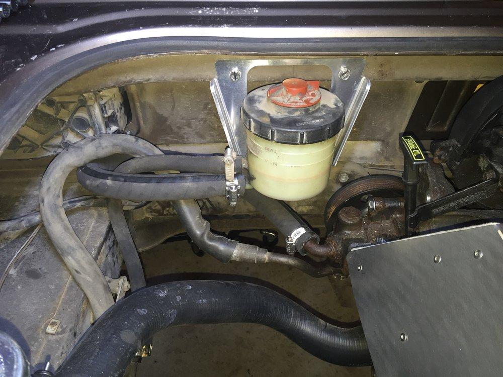 power-steering-18.jpg