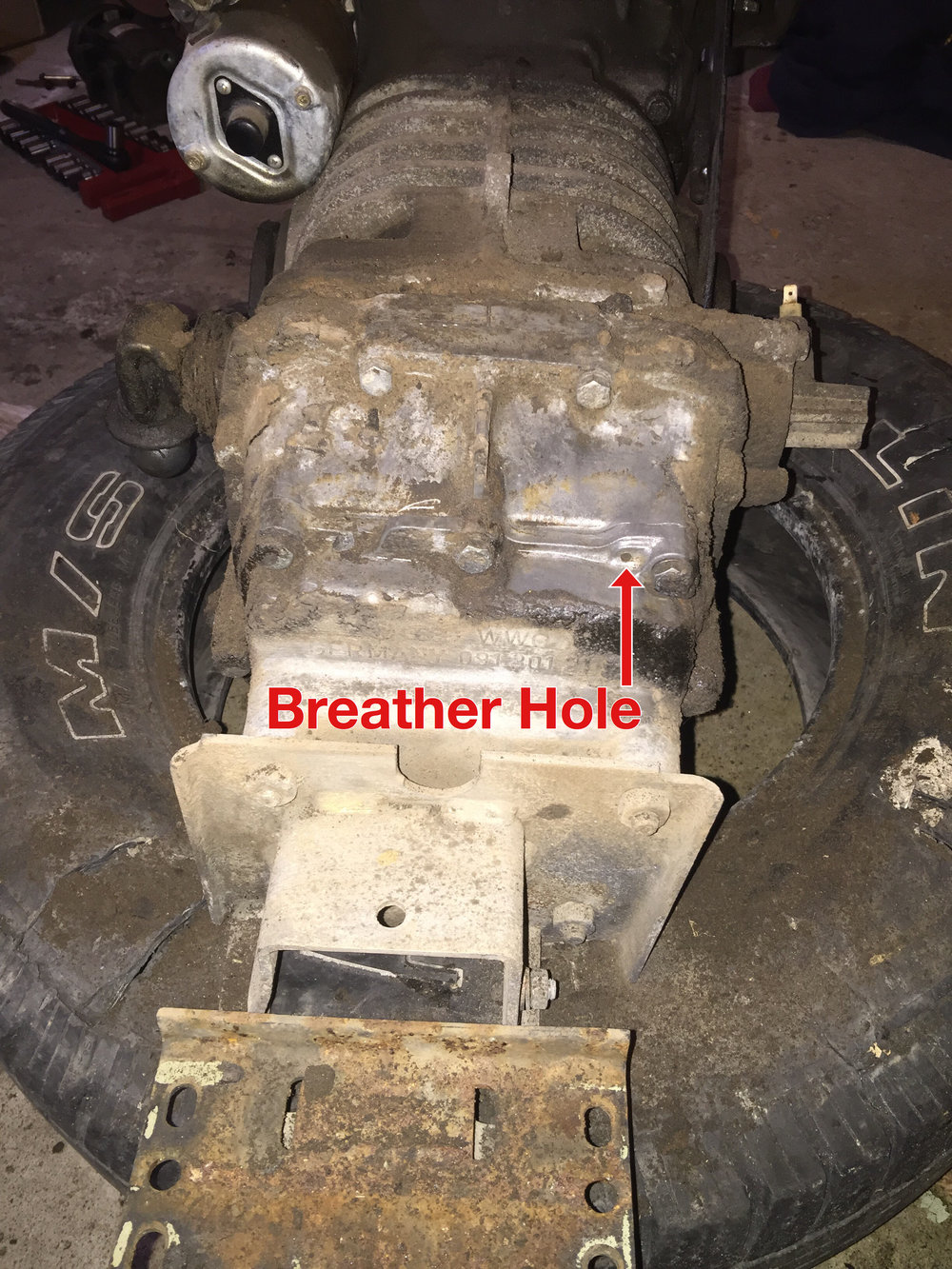 breather-hole-1.jpg