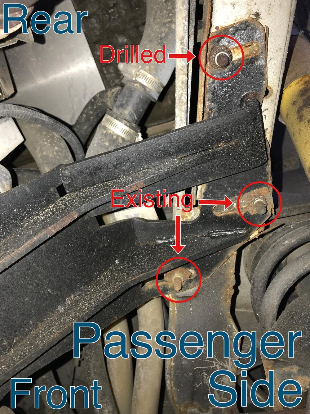 engine-cradle-bolts-passenger-side.jpg