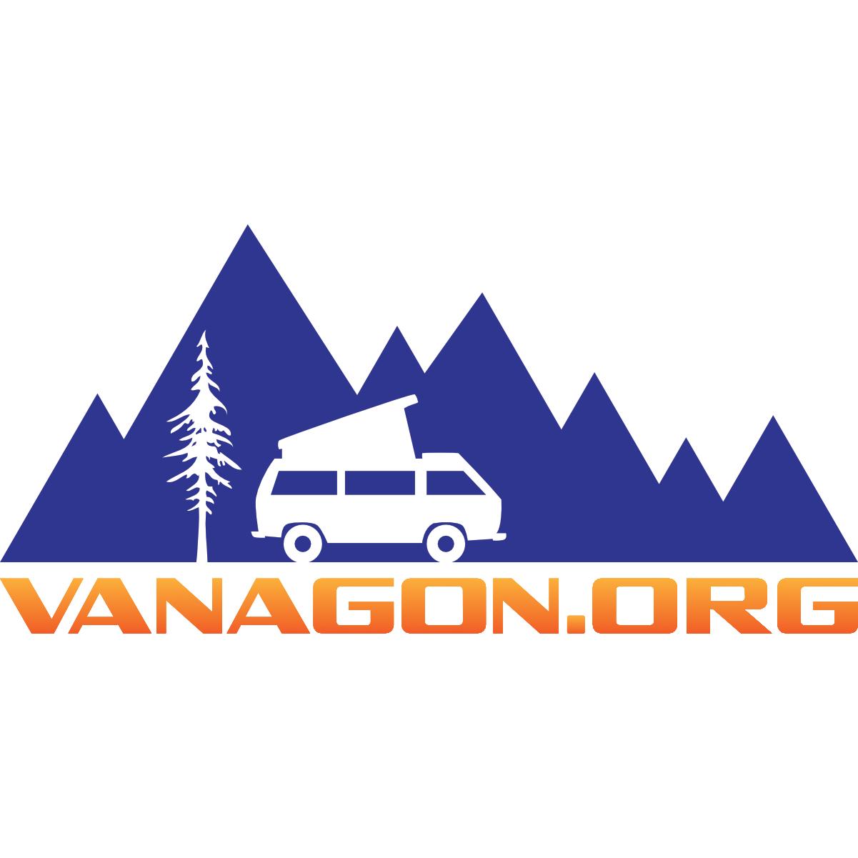 Engine Conversion Comparison — Vanagon org