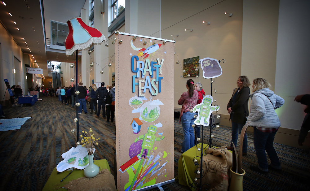 Official Crafty Feast 2016 photos by Anne McQuary 19.jpg
