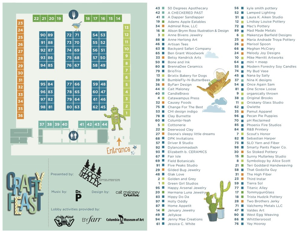 Crafty Feast 2017 Map.jpg
