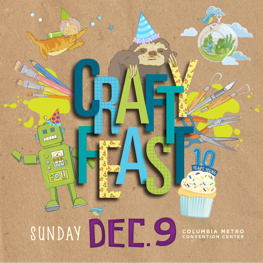 Crafty Feast Square Post with Date-2.png