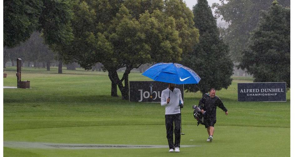 joburg rain.png