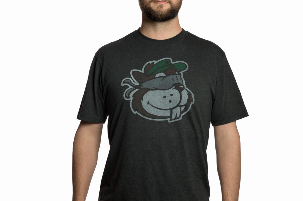 TJUNK.Shirt.Vintage.WhiteBG-08.jpg