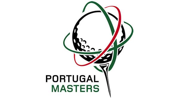 portugal-masters-logo.jpg