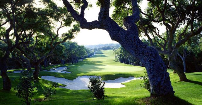 portugal-golf-valderrama-club-img1.jpg
