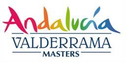 andalucia-valderrama-masters-golf.jpg
