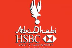 golfpost_abu-dhabi-hsbc-golf-championship.png