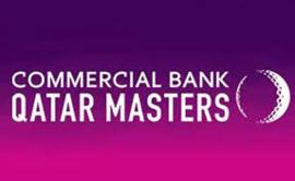 Qatar_Masters_logo.png