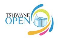 Tshwane_Open_logo.png