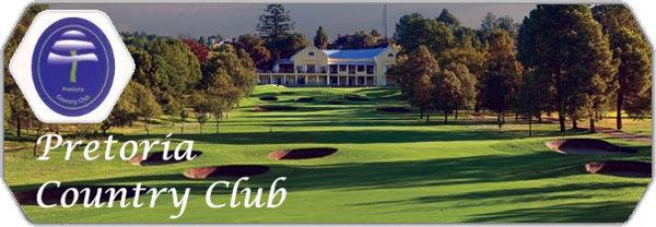 Pretoria-Country-Club.jpg