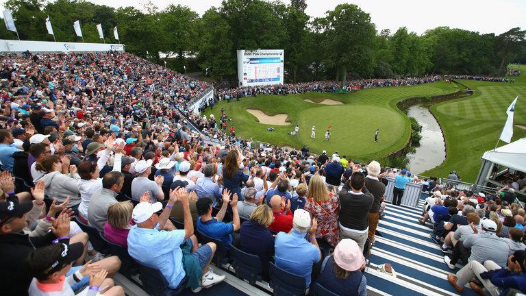 bmw-pga-championship-golf-wentworth_3476794.jpg