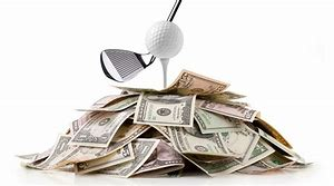 money golf.jpg