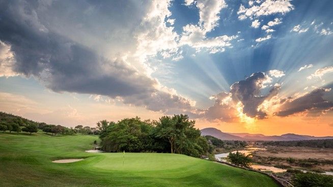 leopard creek.jpg