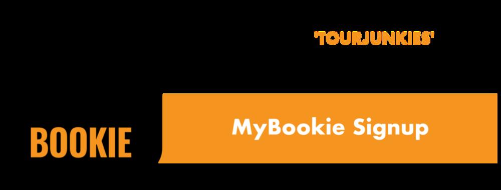 MyBookie.png