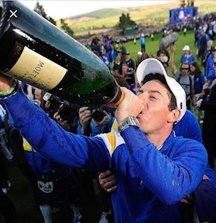 Rory - Champagne.jpg