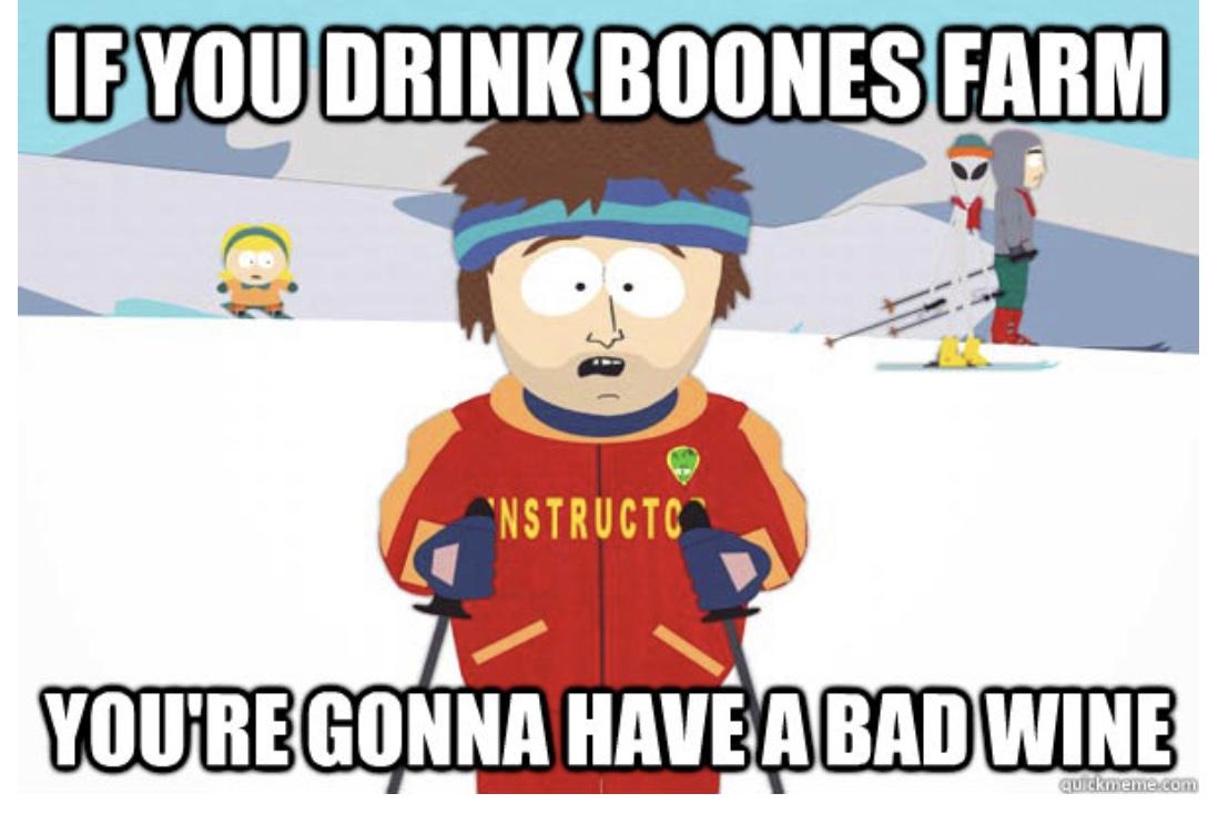 Boones Farm Meme.jpg