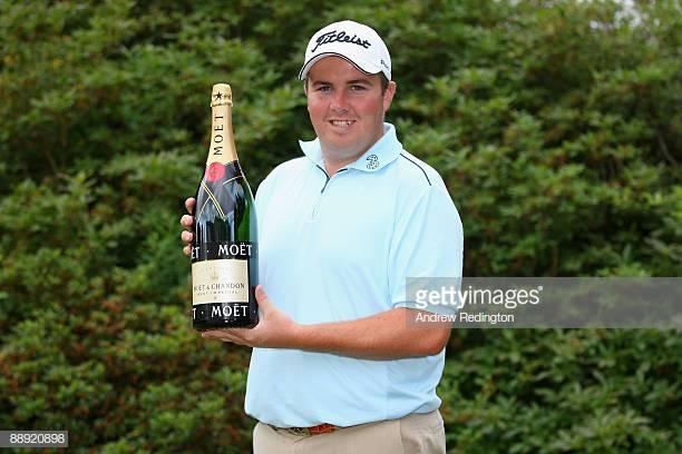 lowry - champagne.jpg
