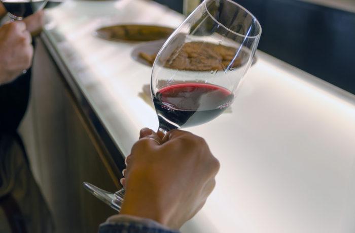 wine look.jpg