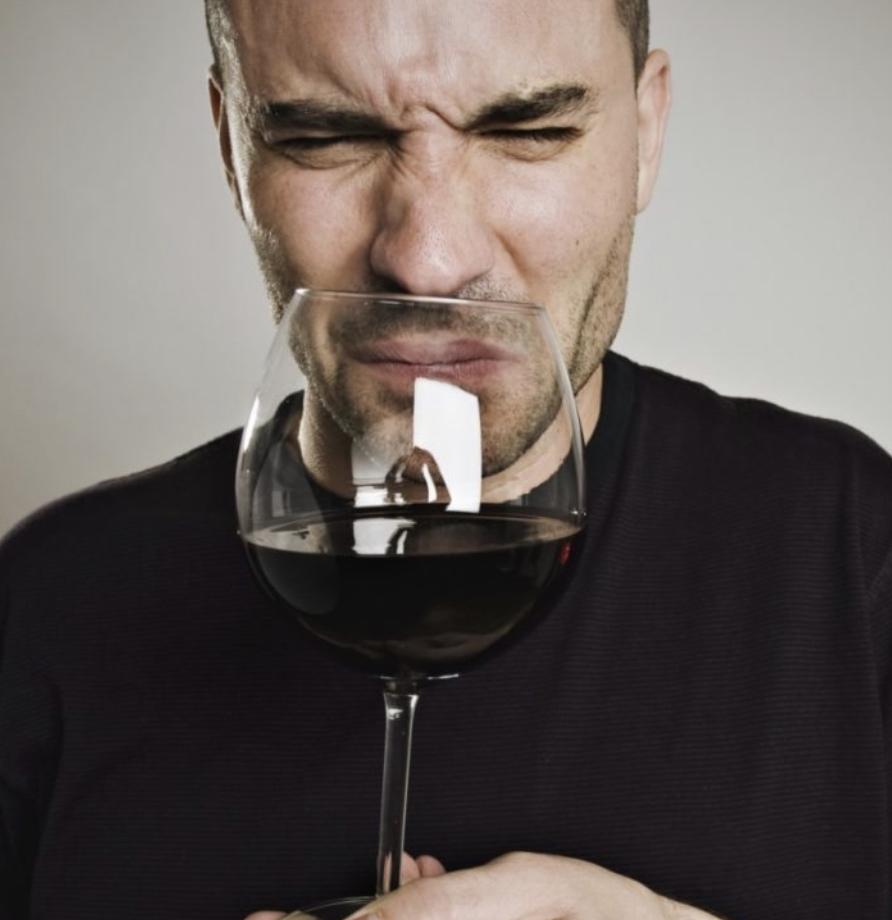 bad wine.jpg