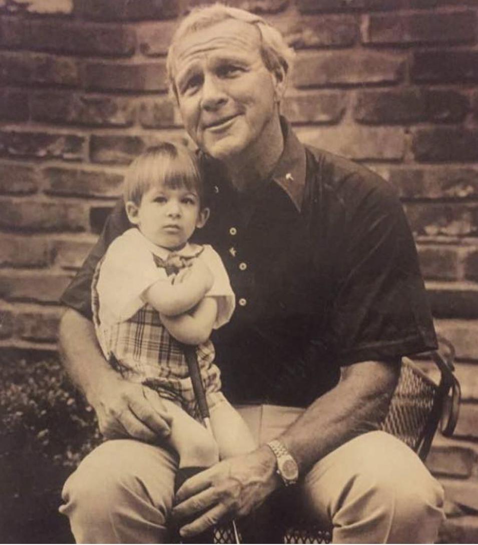 Rob and Arnie.jpg