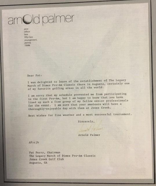 Arnie Letter.jpg