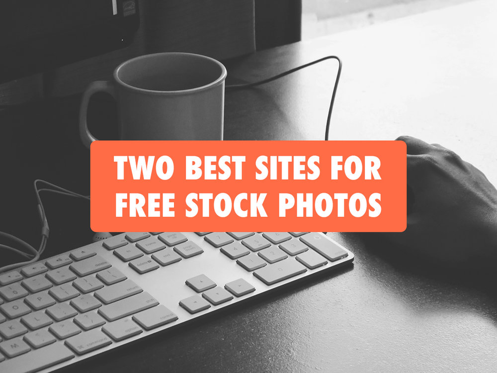 two best stock photo sites to step up your marketing process marketing