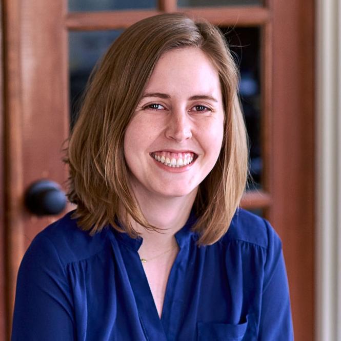 Jennifer Kemper | MD, PhD  Asst. Secretrary
