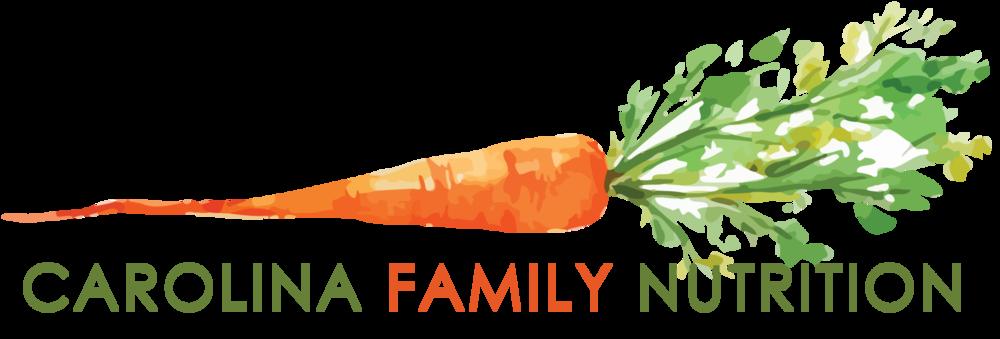 carolina family nutrition.png